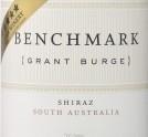格兰特伯爵标杆设拉子红葡萄酒(Grant Burge Benchmark Shiraz, South Australia, Australia)