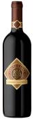 圣安娜赤霞珠干红葡萄酒(Tenuta S.Anna Cabernet Sauvignon,Veneto,Italy)
