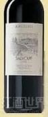 安赫里尼圣狮萨利沃西拉干红葡萄酒(Tenimenti Angelini San Leonino Salivolpe Syrah Toscana IGT,...)