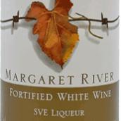 巴克特斯利口酒(Beckett's Flat Liqueur,Margaret River,Australia)