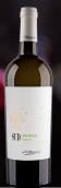圣玛泽诺苏德维戴卡干白葡萄酒(Feudi di San Marzano Sud Verdeca,Puglia,Italy)