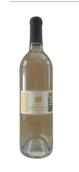 利乐诺灰皮诺白葡萄酒(Chateau de Leelanau Pinot Grigio, Leelanau Peninsula, USA)