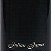 塔利贾里奇酒庄朱莉安·詹姆斯系列十年甜白利口酒(Talijancich Julian James Aged 10 Years White Liqueur,Swan ...)