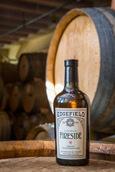 埃奇菲尔德炉边仙粉黛冰酒(Edgefield Winery Fireside Zinfandel,Oregon,USA)