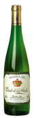 铂特康德安第斯珍藏干白葡萄酒(Federico Paternina Conde de los Andes Reserva White,Rioja ...)