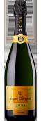 凯歌金牌年份干型香槟(Champagne Veuve Clicquot Vintage Brut, Champagne, France)