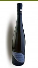 马丁斯策尔弗西格伯迟摘琼瑶浆白葡萄酒(Domaine Martin Schaetzel Gewurztraminer Vendanges Tardives ...)