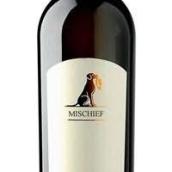 背脊犬酒庄万莎恶作剧干红葡萄酒(Ridgeback Vansha Mischief,Paarl,South Africa)