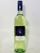 犹丽叶长相思干白葡萄酒(Juliusspital Sauvignon Blanc QbA Trocken,Franken,Germany)