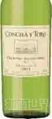 干露霞多丽-长相思干白葡萄酒(Concha y Toro Chardonnay-Sauvignon Blanc,Central Valley,...)