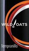 罗伯特奥特雷奥特斯系列丹魄干红葡萄酒(Robert Oatley Vineyards Wild Oats Tempranillo,Clare Valley,...)
