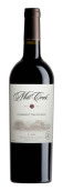 米尔溪赤霞珠干红葡萄酒(Mill Creek Vineyards&Winery Cabernet Sauvignon,Sonoma County...)