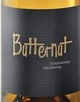 BNA胡桃霞多丽干白葡萄酒(BNA Wine Group Butternut Chardonnay,California,USA)
