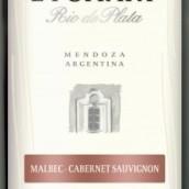 艾查德普里瓦多马尔贝克桃红葡萄酒(Bodegas Etchart Etchart Privado Malbec Rose,Cafayate,...)