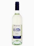 伍迪努克伍德科特白诗南干白葡萄酒(Woody Nook Woodcote Chenin Blanc,Margaret River,Western ...)