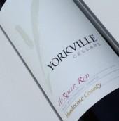 约克维尔罗杰你好干红葡萄酒(Yorkville Cellars Hi Roller, Mendocino, USA)