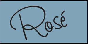 蓝色企鹅桃红葡萄酒(Blue Penguin Rose,Tasmania,Australia)
