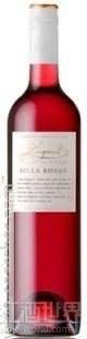 兰迈酒庄美丽赤霞珠桃红葡萄酒(Langmeil Winery 'Bella Rouge' Cabernet Sauvignon Rose,...)