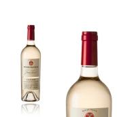 吉哈伯通伟大风土干白葡萄酒(Gerard Bertrand Grand Terroir La Clape White,Languedoc-...)