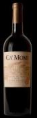 查梦迷纳帕混酿桃红葡萄酒(Ca' Momi Rosso di Napa, Napa Valley, USA)
