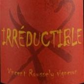 夫斯理顽强系列佳美干红葡萄酒(Domaine du Clos Roussely Irreductible Gamay,Loire,France)