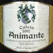 隆达纳阿妮蔓特系列波特酒(Casa Rondena Animante,New Mexico,USA)