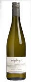 西风酒庄雷司令干白葡萄酒(Zephyr Riesling,Marlborough,New Zealand)
