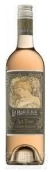 德保利波西美亚人第二幕干型桃红葡萄酒(De Bortoli La Boheme Act Two Dry Pinot Noir Rose, Yarra Valley, Australia)