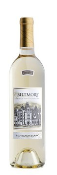比特莫限量发行长相思干白葡萄酒(Biltmore Estate Limited Release Sauvignon Blanc,North ...)
