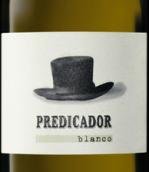 康塔多酒庄帽子干白葡萄酒(Bodegas Contador Predicador Blanco, Rioja, Spain)