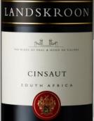 大地皇冠神索干红葡萄酒(Landskroon Cinsaut, Paarl, South Africa)