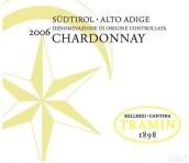 Cantina Tramin 'Classic' Chardonnay Alto Adige,Trentino-Alto...