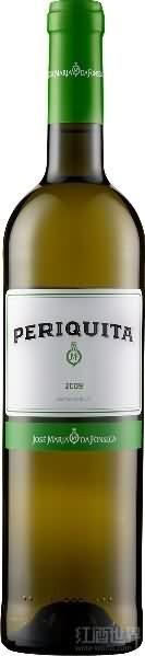 芳塞卡玛丽园布兰寇葡萄酒(Jose Maria da Fonseca Periquita Branco,Vinho Regional Terras...)