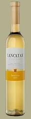 华普兰凯特赛美蓉晚收红葡萄酒(Huarpe Wines Lancayte Semillon Late Harvest,Mendoza,...)