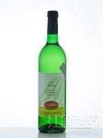 海夫纳酒庄丝戴妃得天国雷司令晚收半干白葡萄酒(Hafner Stettfelder Himmelreich Riesling Spatlese Halbtrocken...)