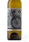 马克瑞安文森特霞多丽干白葡萄酒(Mark Ryan Winery The Vincent Chardonnay,Columbia Valley,USA)