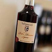 塔利贾里奇酒庄佩德罗一希梅内斯利口酒(Talijancich Pedro Ximenes Liqueur,Swan Valley,Western ...)