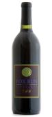 奔狐紫貂干红葡萄酒(Fox Run Vineyards Sable, Finger Lakes, USA)
