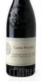布诺特南隆河特酿普雷斯蒂奇干红葡萄酒(Brotte Chateauneuf-du-Pape Cuvee Prestige,Rhone,France)