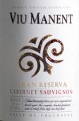 威玛酒庄特级珍藏赤霞珠干红葡萄酒(Viu Manent Gran Reserva Cabernet Sauvignon,Colchagua Valley,...)
