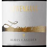 拉格德罗文刚赤霞珠红葡萄酒(Alois Lageder Tenutae Lageder Lowengang Cabernet Sudtirol-Alto Adige, Trentino-Alto Adige, Italy)