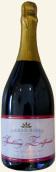 佳涵桥仙粉黛红起泡酒(Jarrah Ridge Wines Sparkling Zinfandel,Perth Hills,Australia)