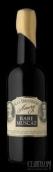 凯氏兄弟稀有麝香利口酒(Kay Brothers Amery Vineyards Rare Liqueur Muscat,McLaren ...)