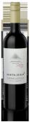 朱卡迪园桑塔茱莉亚赤霞珠干红葡萄酒(Familia Zuccardi Santa Julia Cabernet Sauvignon, Mendoza, Argentina)