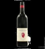 王都味而多干红葡萄酒(Kingston Estate Petit Verdot, South Australia, Australia)