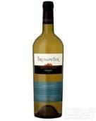 露迪尼小号珍藏灰皮诺干白葡萄酒(Rutini Wines Trumpeter Reserve Pinot Grigio, La Consulta, Argentina)