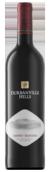 德班维尔山酒庄赤霞珠干红葡萄酒(Durbanville Hills Cabernet Sauvignon,Durbanville,South ...)