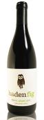 艾维珊木海登菲黑皮诺红葡萄酒(Evesham Wood Haden Fig Pinot Noir,Willamette Valley,USA)