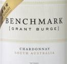 格兰特伯爵标杆系列霞多丽干白葡萄酒(Grant Burge Benchmark Chardonnay, South Australia, Australia)