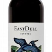 钻石伊斯戴尔佳美干红葡萄酒(Diamond Estates EastDell Gamay Noir,Canada,Okanagan Valley,...)